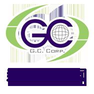 群閎科技股份有限公司 Logo